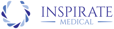 Inspirate Medical